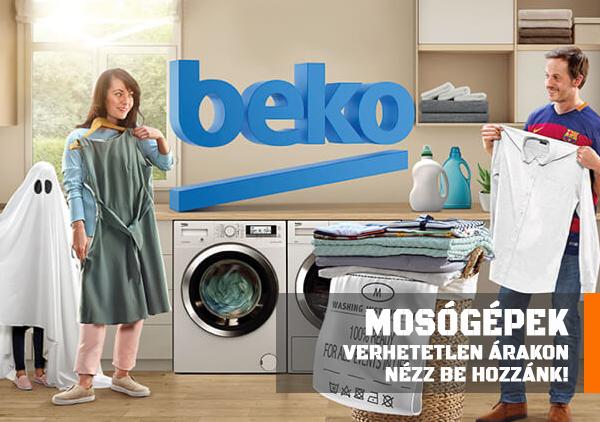 beko-mosogepek