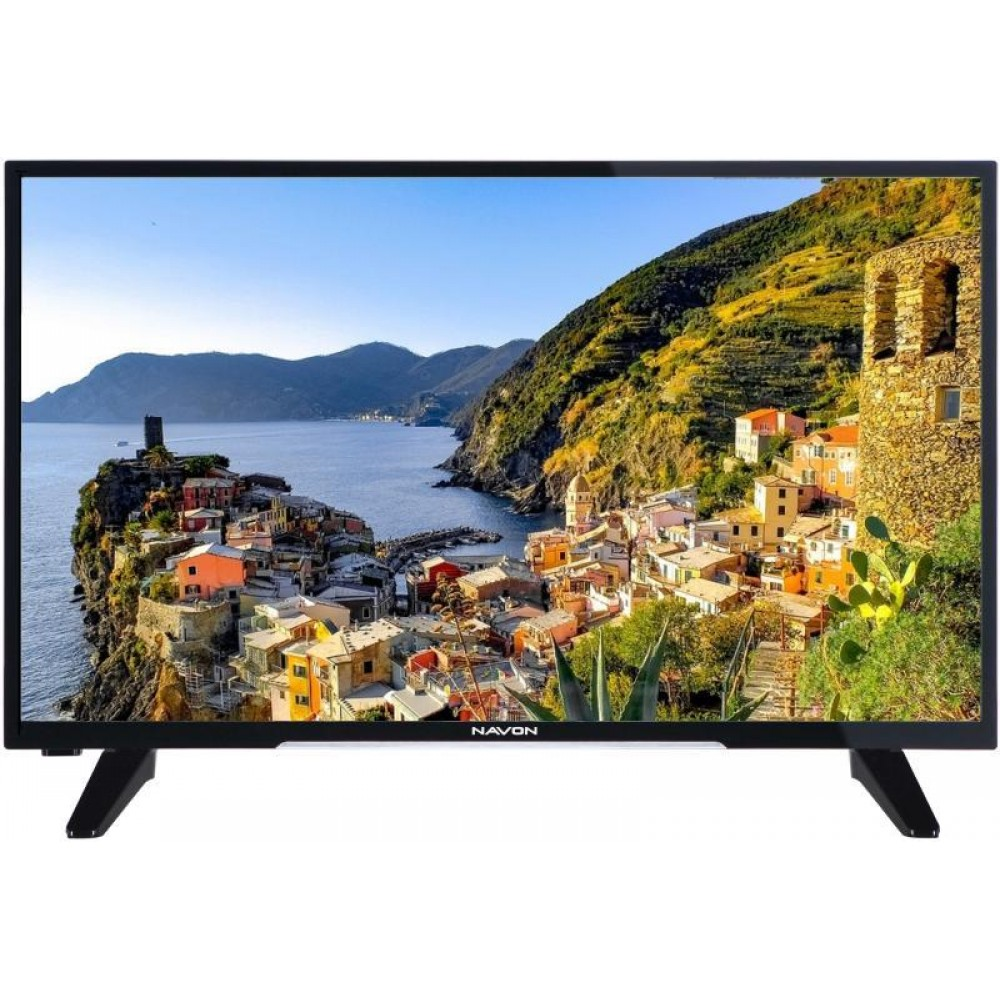 Navon N39TX276FHDOSW FullHD Smart Led Outlet TV