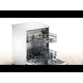 BOSCH SMS25AW07E  - A+ 12 Terítékes Outlet Mosogatógép