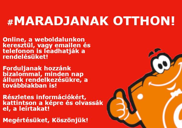 #MARADJ OTTHON