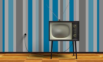 Így válassz TV-t!